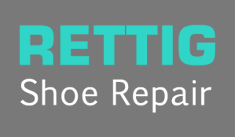 Shoe Fixers - Rettig Shoe Repair