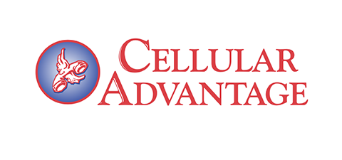 Cellular Advantage