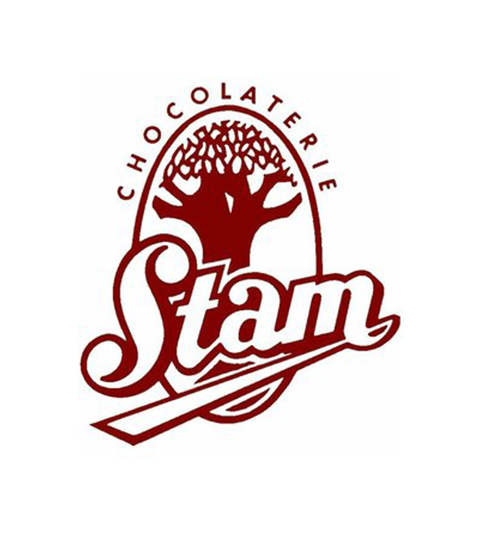 Chocolaterie Stam
