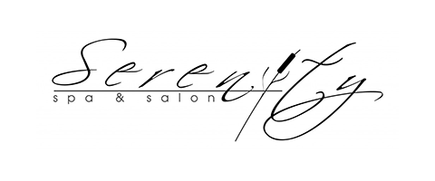 Serenity - Aveda Lifestyle Salon & Spa
